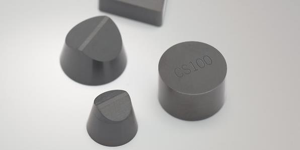 Ceramic General Turning – Iso Inserts